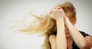 Women under Stress