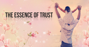 The Essence of Trust